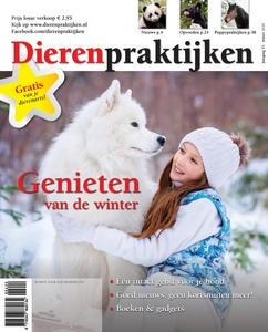 Cover_Dierenpraktijken_04_2020